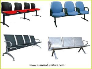 jual-kursi-tunggu-murah-jakarta-pusat