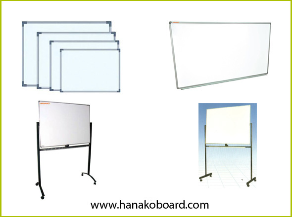 jual-whiteboard-murah-jakarta-selatan
