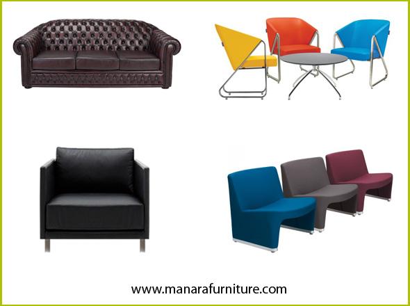 jual-sofa-minimalis-jakarta-pusat