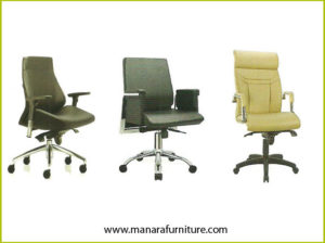 jual-kursi-kantor-murah-jakarta-selatan